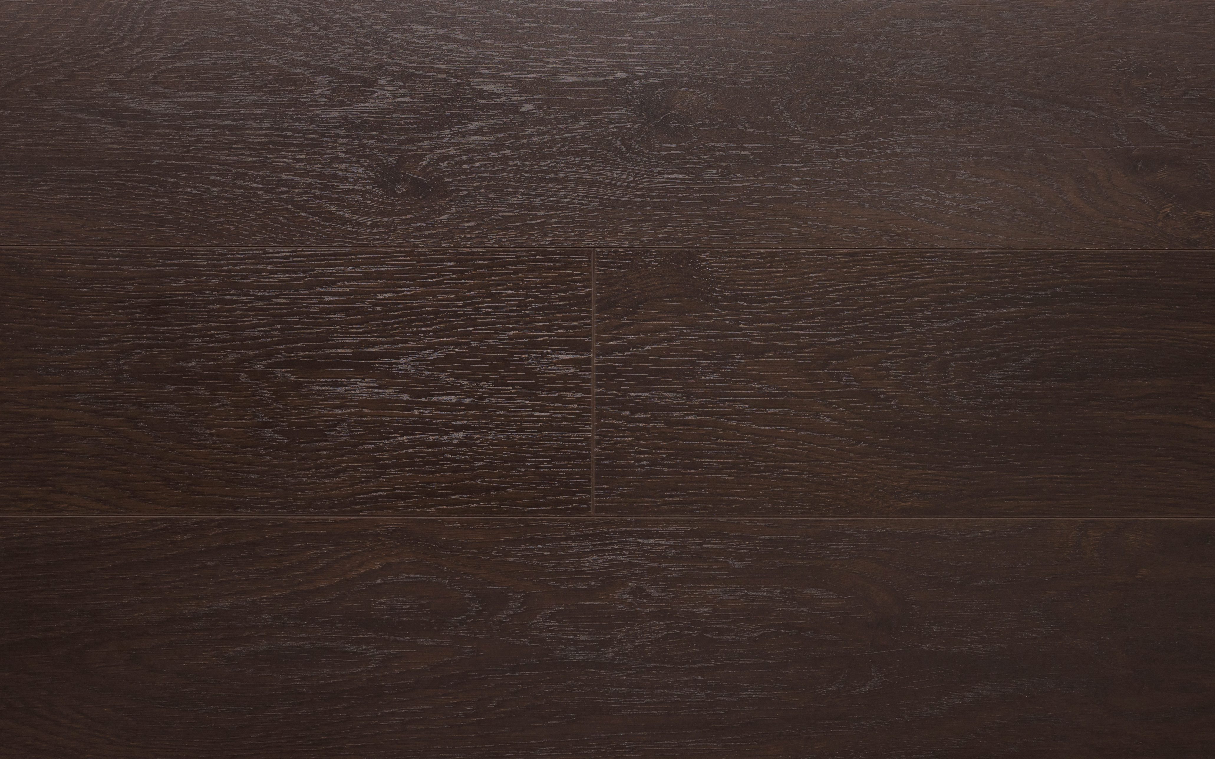 red oak lesbian singles Shop our selection of red oak, solid hardwood in the flooring department at the home depot.